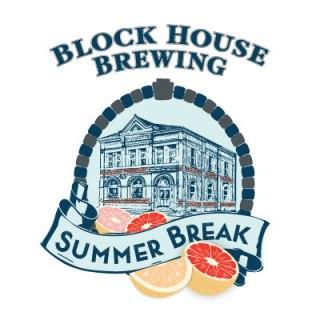 Summer-Break