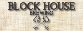 Block House Brewing Company